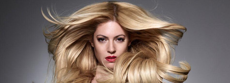 Kosten fur haarverlangerung hairdreams